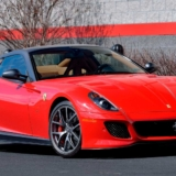 2011-ferrari-599-gto-for-sale-at-mecum-auctions-indy-2020