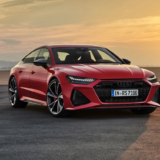Audi-RS7-FRONT
