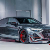 RS7-R